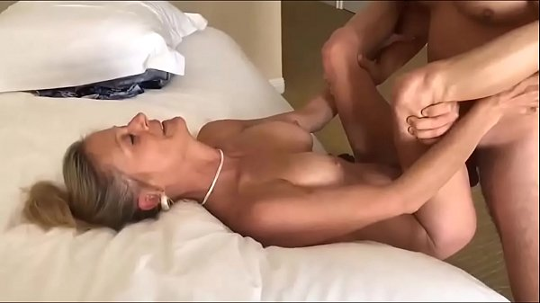 Wife being fuck